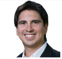 Ricardo Saldivar