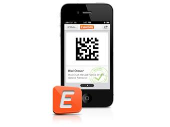 eventbrite-app