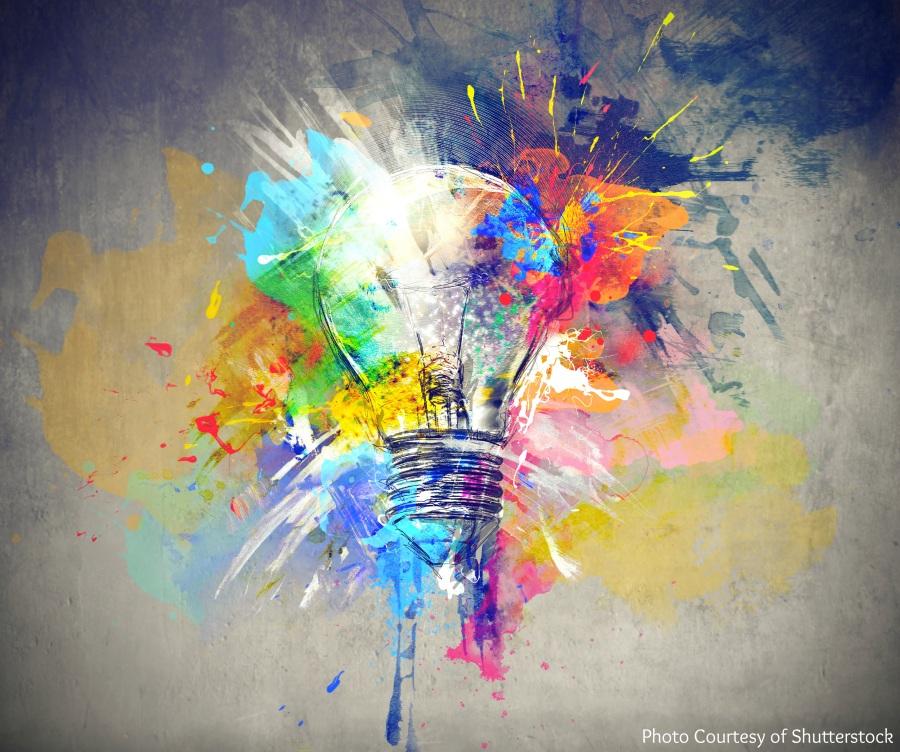Manage-Stress-Get-Creative-C1